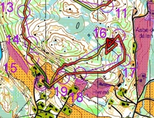 JWOC 2015 - Middle F - Copia