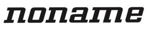 noname-logo-300x61